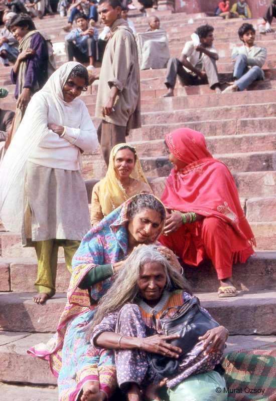 Gezi Alemi Hindistan Delhi Delhi Mozaik ülkenin