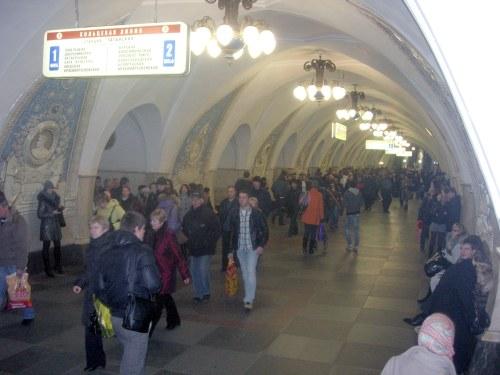 Fotograf: © erdin ivgin / gezialemi.com