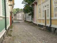Finlandiya ile ilgili festival ve etkinlikler