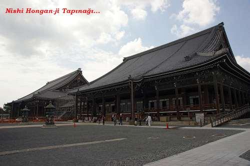 [Resim: DM_688_Japonya_KyotoTarihiYapilar_04.jpg]